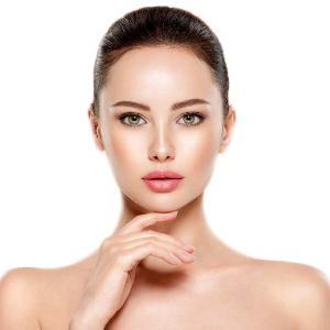Cấy collagen làm đầy cằm – Tạo khuôn cằm thanh tú