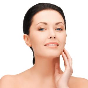 Cấy collagen làm đầy cổ – Giúp làn da cổ luôn tươi trẻ