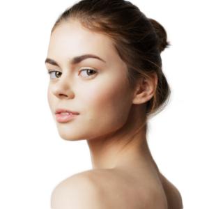 Cấy collagen làm đầy má hóp – Gương mặt căng tràn sức sống