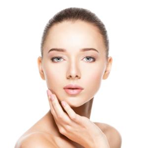 Cấy collagen làm đầy rãnh mũi – Tôn lên nụ cười duyên dáng