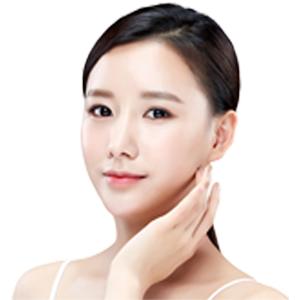Cấy collagen làm đầy thái dương – Tạo khuôn mặt đầy đặn