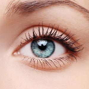 Laser lấy mỡ nội soi không PT – Đốt mỡ bọng mắt