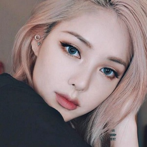 Tái phẫu thuật mí – Tìm lại vẻ đẹp đôi mắt