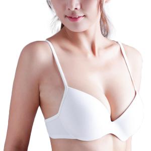 Treo ngực sa trễ bằng chỉ PCL – Xua tan nỗi lo chảy xệ sau sinh đẻ