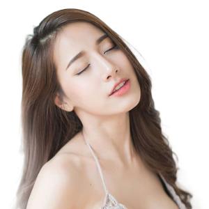 Căng chỉ PCL da mặt – Trẻ hóa làn da không phẫu thuật