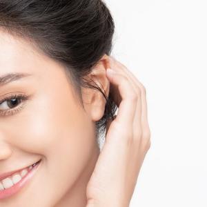 Chỉnh hình tai vểnh – Khắc phục nhược điểm cho đôi tai đẹp