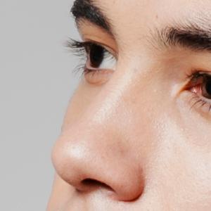 Nâng mũi – Tạo hình dáng mũi cao tự nhiên thu hút