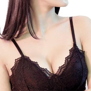 Nâng ngực nội soi – Sở hữu bầu ngực căng tròn, quyến rũ