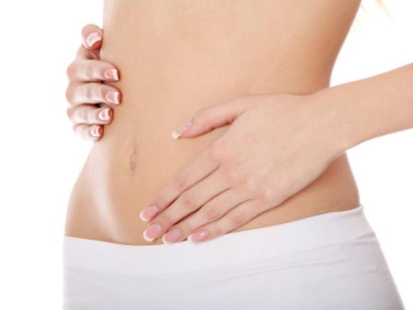 Căng chỉ PCL vùng bụng – Săn chắc da bụng không phẫu thuật