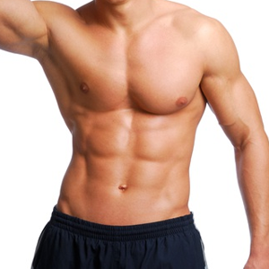 Triệt mỡ – Săn cơ, xây dựng thân hình săn chắc gọn gàng