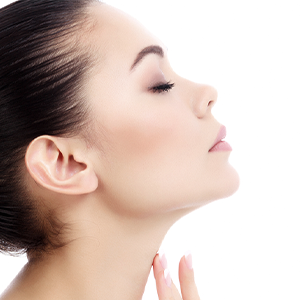 Triệt mỡ mặt – Đem đến gương mặt thon gọn chuẩn line