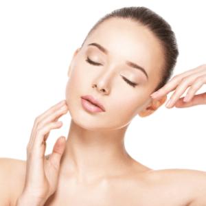 Căng da mặt cổ điển – Giải pháp trẻ hóa đỉnh cao