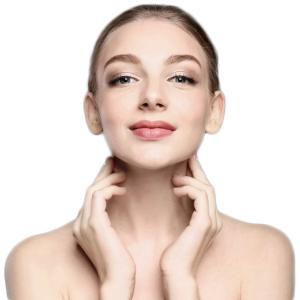 Cấy mỡ mặt – Trẻ hóa toàn diện thách thức thời gian