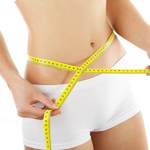 Triệt mỡ bụng – Mang đến vùng bụng săn chắc hiệu quả