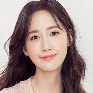 Làm mắt cười – Tạo mắt cười Hàn Quốc tươi tắn rạng rỡ