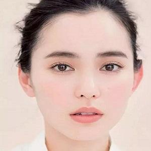 Mở rộng góc mắt ngoài – Cải thiện khuyết điểm đuôi mắt