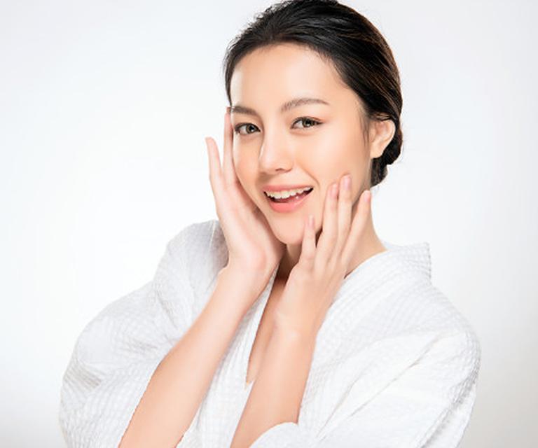 Cấy collagen tươi – Bí quyết trẻ hóa làn da hiệu quả