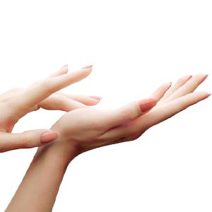 Cấy mỡ bàn tay tự thân – Bí quyết cho đôi tay đầy đặn