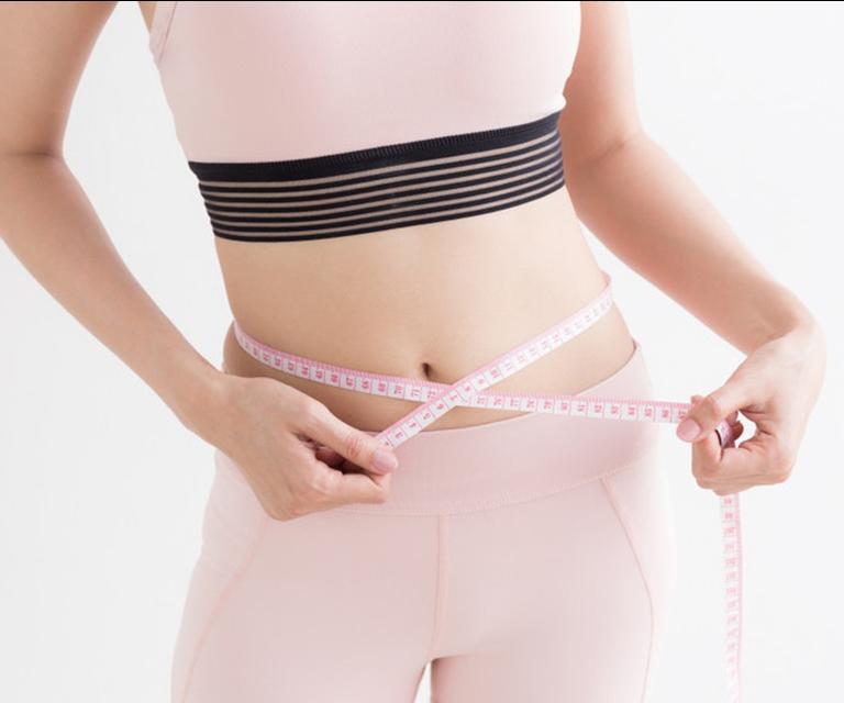Hiểu rõ hơn về Công nghệ Bodytite dùng trong giảm mỡ hiện nay