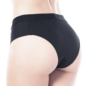 Đặt túi mông – Giải pháp cho vòng 3 căng tròn lý tưởng